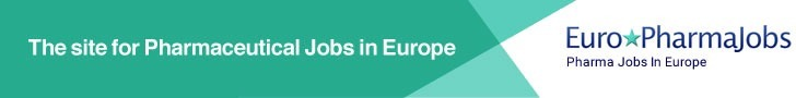 EuroPharmaJobs - Pharma Jobs all over Europe