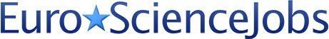 EuroScienceJobs Logo