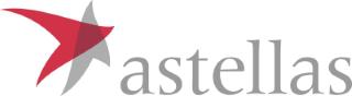 Astellas Pharma Europe B.V.