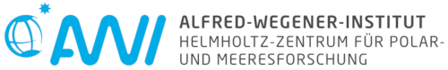 AWI - Alfred Wegener Institute for Polar and Marine Research