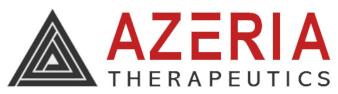 Azeria Therapeutics