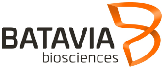 Batavia Biosciences