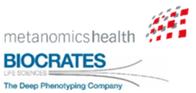 Biocrates Life Science
