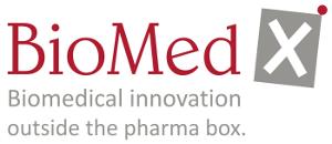 BioMed X