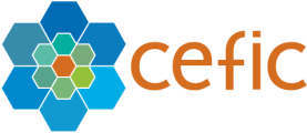 CEFIC - European Chemical Industry Council