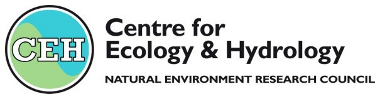 CEH - Centre for Ecology & Hydrology