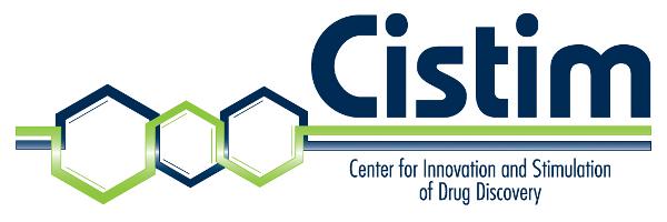 CISTIM - Center for Innovation and Stimulation of Drug Discovery