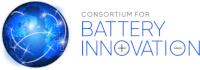 CBI - Consortium for Battery Innovation