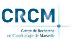 CRCM - Cancer Research Center of Marseille
