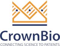 Crown Bioscience UK