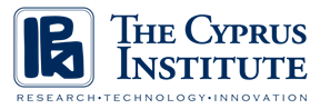 CyI - The Cyprus Institute