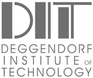 DIT - Deggendorf Institute of Technology