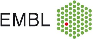EMBL - European Molecular Biology Laboratory