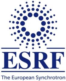 ESRF - European Synchrotron Radiation Facility