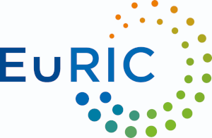 EuRIC - European Recycling Industries
