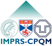 IMPRS-CPQM - International Max Planck Research School for Chemistry and Physics of Quantum Materials