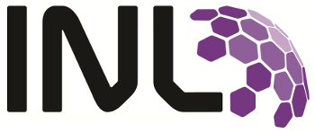 Postdoctoral Researcher, Specialist in Food Science - INL