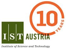 IST Austria - Institute of Science and Technology