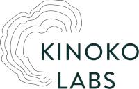 Kinoko Labs
