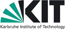 KIT - Karlsruhe Institute of Technology