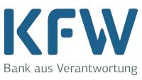 KfW Group