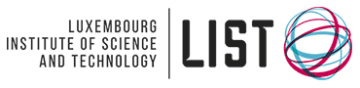 LIST - Luxembourg Institute of Science and Technology