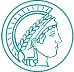 Max Planck Institute for Social Law and Social Policy