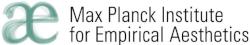 Max Planck Institute for Empirical Aesthetics