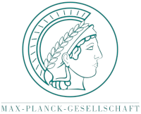 Max Planck Institute of Molecular Cell Biology and Genetics
