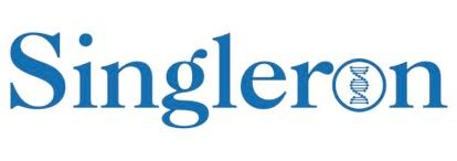 Singleron Biotechnologies