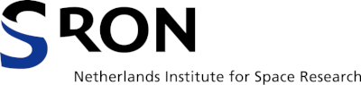 SRON - Netherlands Institute for Space Research