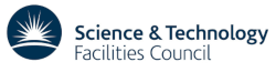 STFC - Science and Technology Facilities Council - Rutherford Appleton Laboratory (RAL)