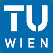 PostDoc Position - TU Wien - Technische Universität Wien, Vienna