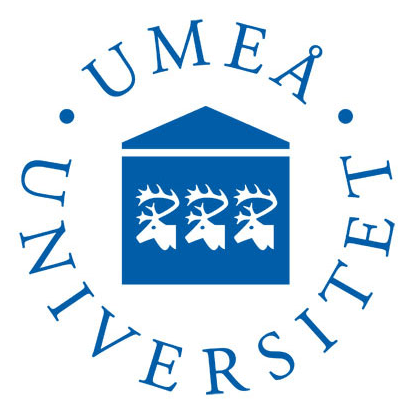 Postdoctoral Position (two years) Specializing in Environmental