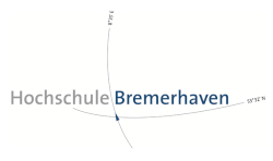 Bremerhaven University of Applied Sciences