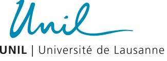 UNIL - University of Lausanne