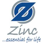 IZA - International Zinc Association
